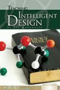 Teaching Intelligent Design - Marcovitz, Hal