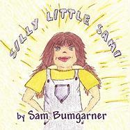 Silly Little Sami - Bumgarner, Sam