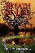 Breath of Life - Ibarra, Uriel
