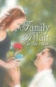 Family Affair - Myrick, Sue Ellen