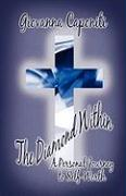 The Diamond Within: A Personal Journey to Self-Worth - Caponiti, Giovanna