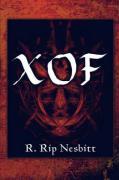 Xof - Nesbitt, R. Rip