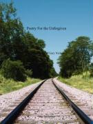 Poetry for the Unforgiven: Collective Poetry of Gary Nicholson - Nicholson, Gary