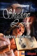 Shadow Lover - Godwin, Audrey