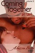 Coming Together at Last, Vol 2 - Brio, Alessia