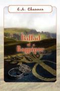 Ballad of a Bagpiper - Channon, Edward; Channon, E. A.