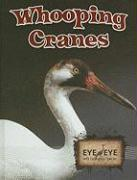 Whooping Cranes - McKenzie, Precious
