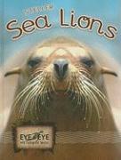 Steller Sea Lions - Stearns, Precious