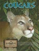 Cougars - Rodriguez, Cindy
