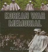 Korean War Memorial - Burrows, Jennifer