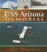 USS Arizona Memorial - Robins, Maureen Picard