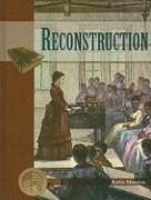 Reconstruction - Marsico, Katie