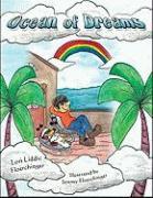 Ocean of Dreams - Floerchinger, Lori LIDDIC