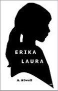 Erika Laura - Atwell, A.