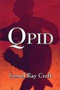 Qpid - Craft, Lionel Ray