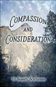 Compassion and Consideration - Soetarman, Tri Sumarti