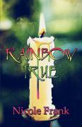 Rainbow True - Frank, Nicole