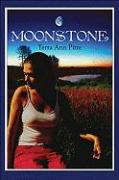 Moonstone - Pitre, Terra Ann