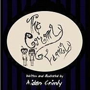 The Crimly Family - Crimly, Aidan