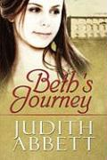 Beth's Journey - Abbett, Judith