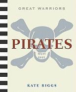 Pirates - Riggs, Kate