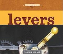 Levers - Bodden, Valerie