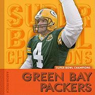 Green Bay Packers - Frisch, Aaron