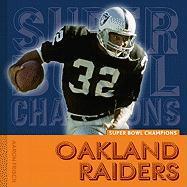 Oakland Raiders - Frisch, Aaron