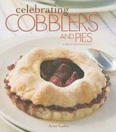 Celebrating Cobblers and Pies - Laskin, Avner