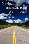 Navigating the Road to Excel-Lence: The