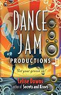 Dance Jam Productions - Downs, Celise