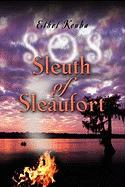 Sleuth of Sleaufort SOS - Kouba, Ethel