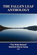 The Fallen Leaf Anthology