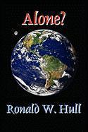 Alone? - Hull, Ronald W.