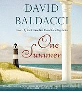 One Summer - Baldacci, David