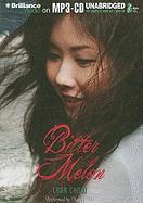 Bitter Melon - Chow, Cara