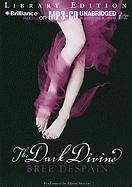 The Dark Divine - Despain, Bree