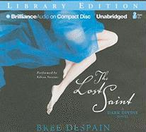 The Lost Saint - Despain, Bree