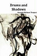 Drums and Shadows - Georgia Writer's Project; Joyner, Charles