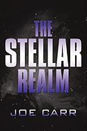 The Stellar Realm - Carr, Joe