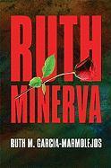 Ruth Minerva - Garcia-Marmolejos, Ruth M.
