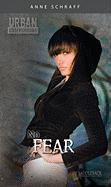 No Fear - Saddleback Educational; Schraff, Anne