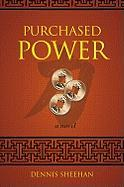 Purchased Power - Sheehan, Dennis