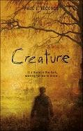 Creature: It's There in the Dark, Waiting for Me to Move.. - Records, Paul L.