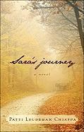 Sara's Journey - Chiappa, Patti Leudeman