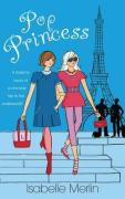 Pop Princess - Merlin, Isabelle
