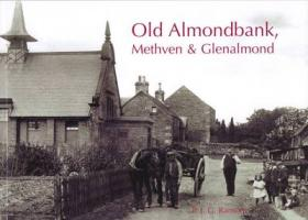 Old Almondbank - Ransom, P J G