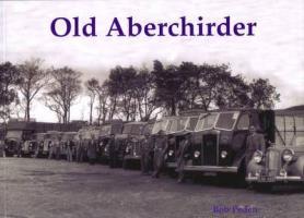 Old Aberchirder - Peden, Bob
