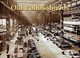 Old Pollokshields - Malcolm, Sandra