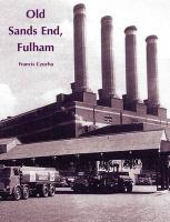 Old Sands End, Fulham